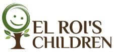 El Roi's Children